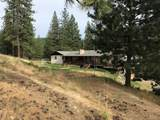 15617 Temple Rd - Photo 44