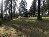 15617 Temple Rd - Photo 48