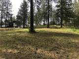 15617 Temple Rd - Photo 49