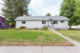 3921 28th Ave - Photo 1