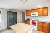 3921 28th Ave - Photo 10