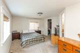 3921 28th Ave - Photo 11