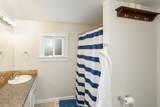 3921 28th Ave - Photo 12