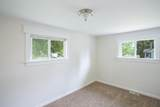 3921 28th Ave - Photo 13