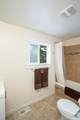 3921 28th Ave - Photo 14
