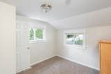 3921 28th Ave - Photo 15