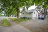 3921 28th Ave - Photo 18