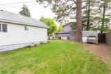 3921 28th Ave - Photo 19