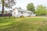 3921 28th Ave - Photo 2