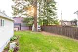 3921 28th Ave - Photo 20