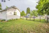 3921 28th Ave - Photo 21