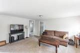 3921 28th Ave - Photo 4