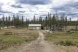 4877 A Rail Canyon Rd - Photo 17