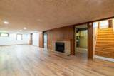 1506 38th Ave - Photo 12