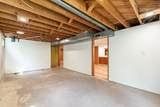 1506 38th Ave - Photo 14
