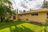 1506 38th Ave - Photo 17