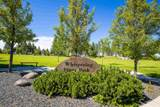 6926 Woodhaven Dr - Photo 41