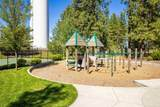 6926 Woodhaven Dr - Photo 46
