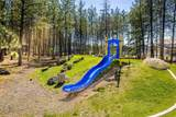 6926 Woodhaven Dr - Photo 48
