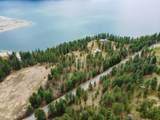 17XX 1-3 Northport Flat Creek Rd - Photo 9
