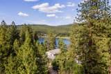2518 Terrace Creek Loop - Photo 22