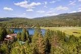 2518 Terrace Creek Loop - Photo 23