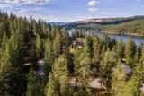 2518 Terrace Creek Loop - Photo 25