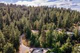 2518 Terrace Creek Loop - Photo 26