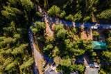 2518 Terrace Creek Loop - Photo 31