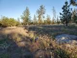 6548 Summerlin Way - Photo 10
