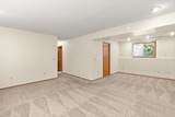10005 11th Ave - Photo 17