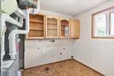 10005 11th Ave - Photo 18