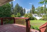 10005 11th Ave - Photo 19