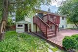 10005 11th Ave - Photo 23