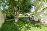 10005 11th Ave - Photo 27