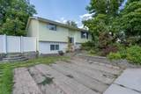 10005 11th Ave - Photo 28