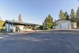 5296-F Scotts Valley Rd - Photo 3