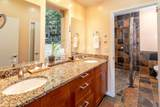 1667 Nickles Rd - Photo 24