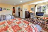 1667 Nickles Rd - Photo 31