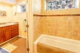 1667 Nickles Rd - Photo 35