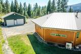 1667 Nickles Rd - Photo 38