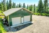 1667 Nickles Rd - Photo 41