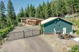 1667 Nickles Rd - Photo 42