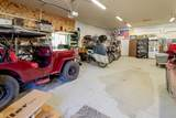 1667 Nickles Rd - Photo 43
