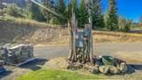 39420 Sun Ridge Rdg - Photo 25