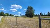 7632 Deer Valley Rd - Photo 16