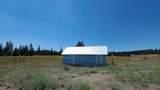 7632 Deer Valley Rd - Photo 9