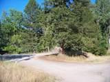 473 Reynolds Creek Rd - Photo 17