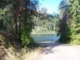 473 Reynolds Creek Rd - Photo 18