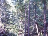 473 Reynolds Creek Rd - Photo 7